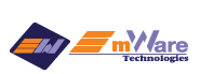 Emware Technologies